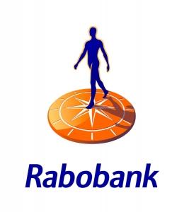 rabo-logo-chrstmas-carols-2016